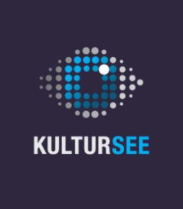 Adventskonzert Vokalensemble Praetorius Logo Verein Kultursee