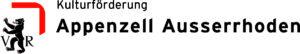 Adventskonzert Vokalensemble Praetorius Kulturförderung Appenzell Ausserrhoden
